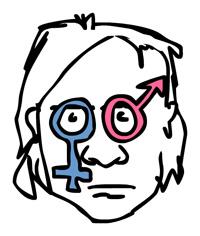 Genusglasögon