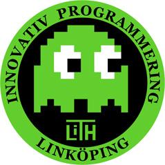 Märke IP-programmet
