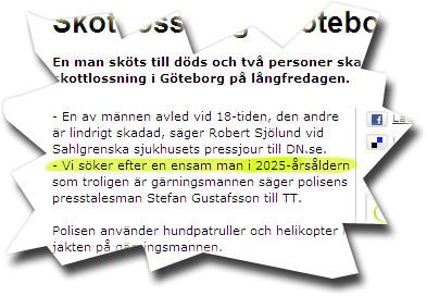dn.se