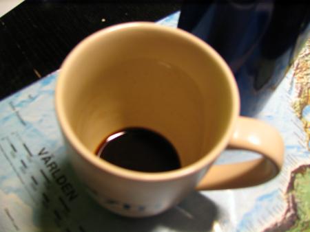 tentakaffe